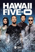 Hawaii Five-0 - Stagione 4 (2014) [Completa] DLMux mp3 ITA