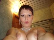 http://thumbnails107.imagebam.com/40792/b27bc8407911717.jpg