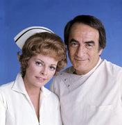 Главный госпиталь / General Hospital (Деми Мур, сериал 1963-1977) 613b49408000530