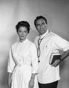Главный госпиталь / General Hospital (Деми Мур, сериал 1963-1977) 91330b408000026