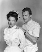 Главный госпиталь / General Hospital (Деми Мур, сериал 1963-1977) Ce6134408000125