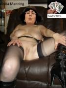 fake nude photos of lorianne crook