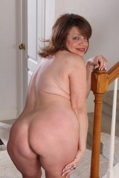Adult pussy gallery free