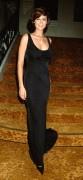 Catherine Bell - 7th American Veteran Awards 1.12.2001