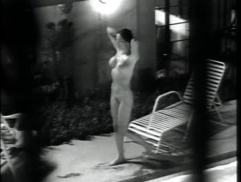 Erotic art mmf movie
