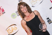Alexandra Paul - 6th Annual Indie Series Awards 1.4.2015 x11