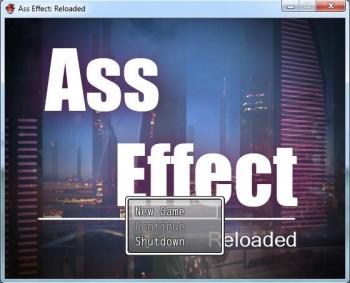 Sex auf die lustige Art - 3d Porno Sex Spiele, Erotik Sex