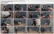 Little Man Attached to Boots (1080 HD).wmv