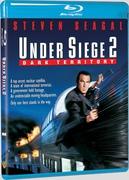 Trappola sulle Montagne Rocciose (1995) Full Blu-Ray 18Gb VC-1 ITA ENG SPA DD 5.1
