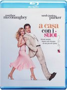 A casa con i suoi (2006) Full Blu-Ray 29Gb AVC ITA DD 5.1 ENG DTS-HD MA 5.1 MULTI