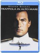Trappola in alto mare (1992) Full Blu-Ray 19Gb VC-1 ITA FRE SPA ENG DD 5.1