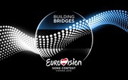 Eurovisión 2015 para AfterSounds 1e3982409570657