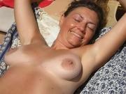 http://thumbnails107.imagebam.com/40979/73973e409785905.jpg