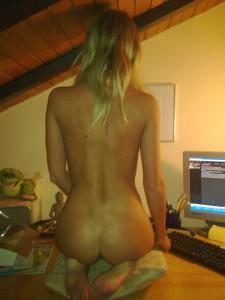 http://thumbnails107.imagebam.com/40982/3f073a409811258.jpg