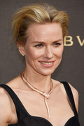 Naomi Watts - Bulgari Cocktail Party To Celebrate Boutique Opening in Cannes, France 5/15/15