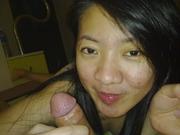 http://thumbnails107.imagebam.com/41001/4ab1f5410001411.jpg