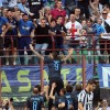 Derby d'Italia - Страница 2 30bda5410052276