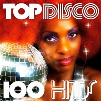 c70e2c410183218 Top 100 Disco Hits (320kbps) 2015 - mp3 indir