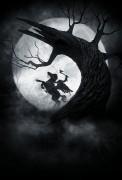 Сонная Лощина / Sleepy Hollow (Джонни Депп, Кристина Риччи, 1999)  8571f8410239290