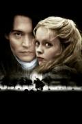 Сонная Лощина / Sleepy Hollow (Джонни Депп, Кристина Риччи, 1999)  E01d11410239284