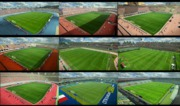 PES 2013 Graphic Patches Update 18 May 15