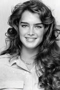 Brooke Shields young x 7HQ 088968410414719