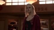 Rose McIver 'iZombie' S01E10