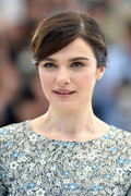 "Rachel Weisz - ""Youth"" Photocall during The 68th Annual Cannes Film Festival 5/20/15"