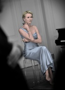 Naomi Watts - Colored Picture - x 1