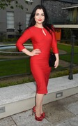 Shona McGarty - The Pride of Ireland Awards, 19-May-15