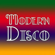 7054ce411845430 Modern Disco 2015 - full album indir