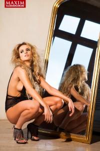 http://thumbnails107.imagebam.com/41223/669743412220975.jpg