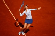 Maria Sharapova @ French Open in Paris | May 27 | 61 hot pics