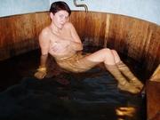http://thumbnails107.imagebam.com/41229/862a8d412288985.jpg