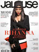 Jalouse (July/August) 303080412589328