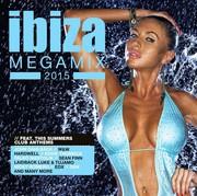 99292f412585353 Ibiza Megamix 2015 full album indir
