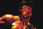 Рэмбо 3 / Rambo 3 (Сильвестр Сталлоне, 1988) 145aa9412632283
