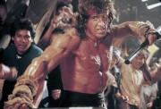 Рэмбо 3 / Rambo 3 (Сильвестр Сталлоне, 1988) 1a6cd5412632326