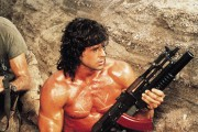 Рэмбо 3 / Rambo 3 (Сильвестр Сталлоне, 1988) 436d77412632198
