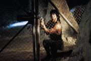 Рэмбо 3 / Rambo 3 (Сильвестр Сталлоне, 1988) 616463412632388