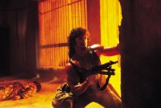 Рэмбо 3 / Rambo 3 (Сильвестр Сталлоне, 1988) 91085e412632356