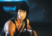 Рэмбо 3 / Rambo 3 (Сильвестр Сталлоне, 1988) D45112412632225