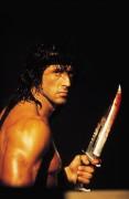 Рэмбо 3 / Rambo 3 (Сильвестр Сталлоне, 1988) Db51f0412632401