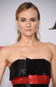 Diane Kruger - 2015 CFDA Fashion Awards in NYC 6/1/15
