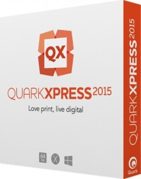 QuarkXPress 2015 v11 0 Torrent