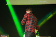 Конвенция в Риме JIB 6   видео, фото в высоком качестве