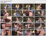http://thumbnails107.imagebam.com/41370/2fbb4f413694038.jpg