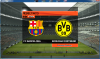 Download PES [2013] Mbc Pro Sport scoreboard by YastRin