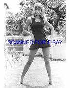 Susan George: Sexy 70's Pics: MQ x 5 *Tagged*