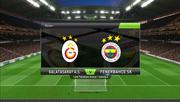 Download PES 2015 Lig TV Scoreboard & Replay Logo by Barış Yerlikaya